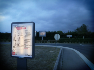 AEROPORT-DE-MONTPELLIER
