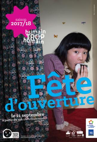 AF_Poster_Fete1718