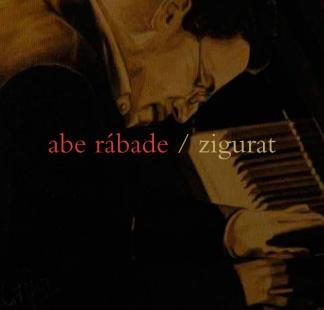 Abe Rábade / <br> Zigurat