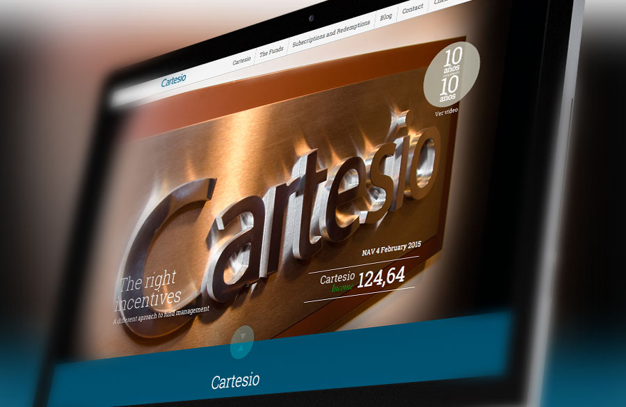 www.cartesio.com