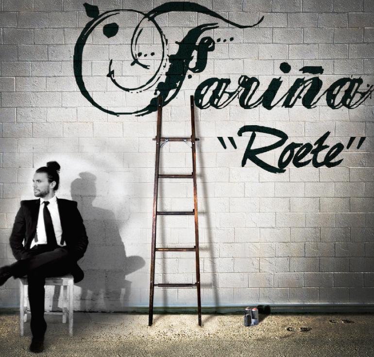 Fariña  / <br> Roéte