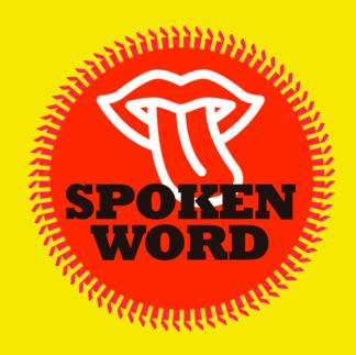 LogoSpokenWord