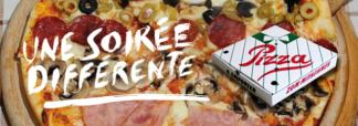 Newsletter_Pizza_def