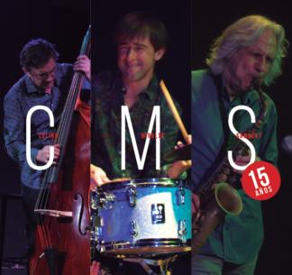 CMS15