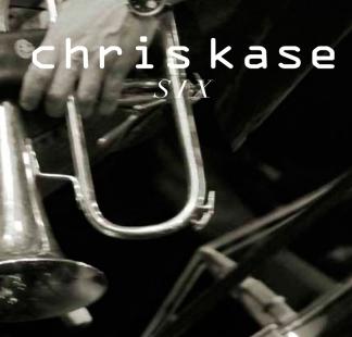 Chris Kase / <br> Six