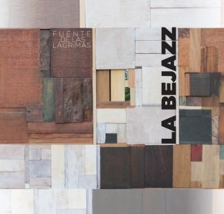 La BeJazz / <br> Fuente de las lágrimas