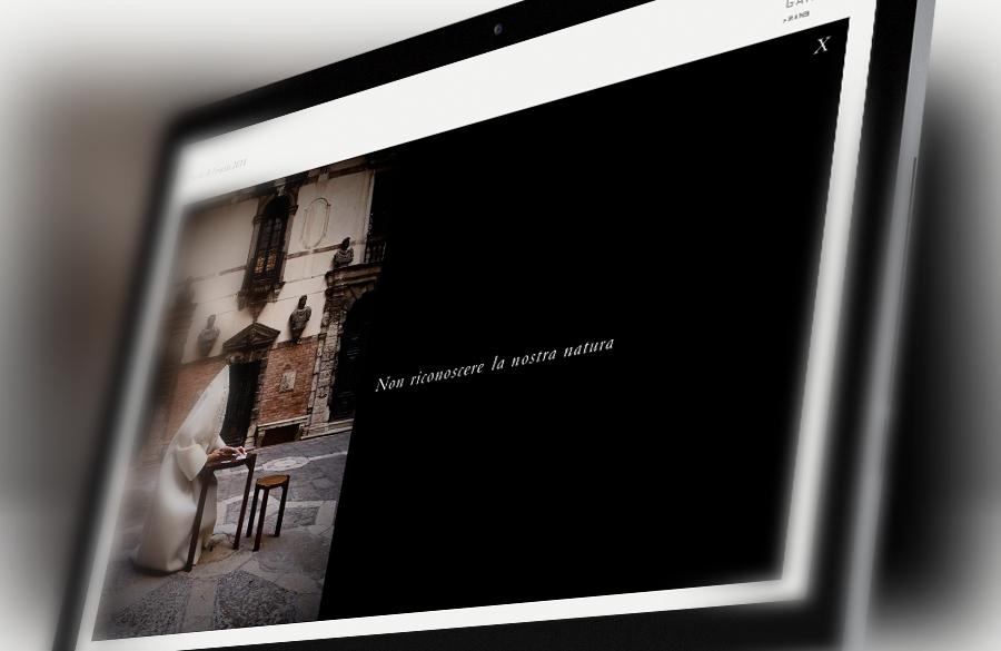 http://www.rodrigogarcia.es/bienale/