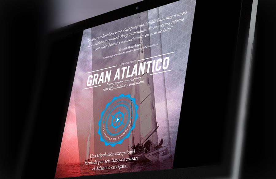 www.granatlantico.com