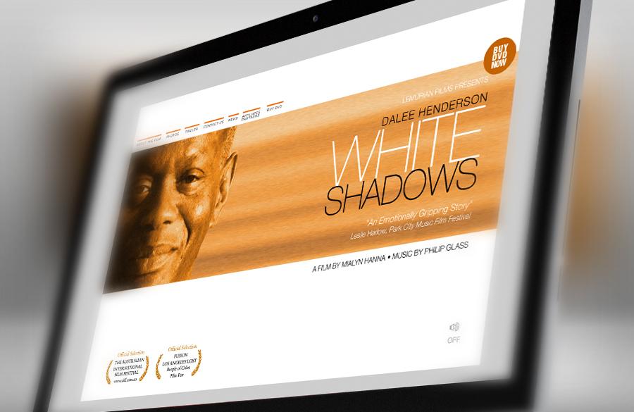 www.lemurianfilms.com