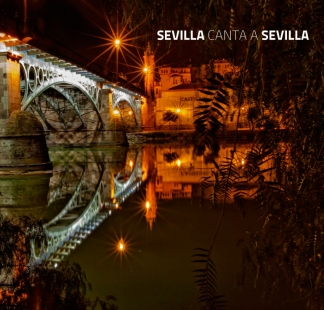 Sevilla canta a Sevilla / <br> Varios Artistas
