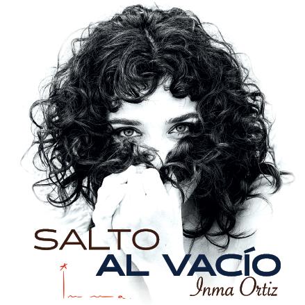 Inma Ortiz / <br> Salto al Vacío