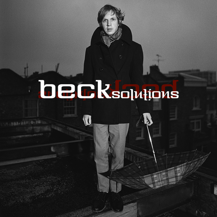 Beck / <br> Solutions